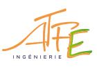 ATFEE - Des hommes et des valeurs au service de la maîtrise de vos énergies